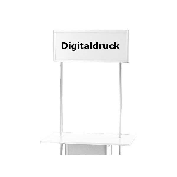 Zubeh r-Topschild-Digitaldruck 6