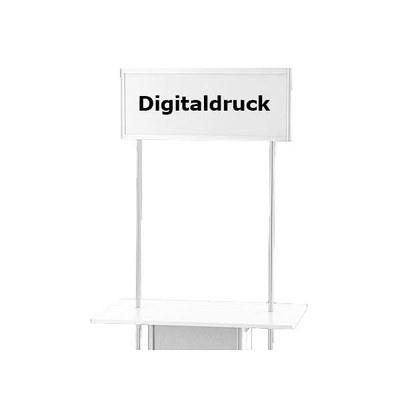 Zubeh r-Topschild-Digitaldruck 7
